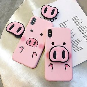 Accessories - ADORABLE PHONE CASE FOR IPHONE